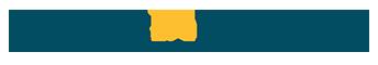 Visite Guidate In Umbria Logo